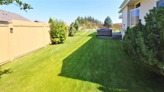 """Photo 4: 2387 MCTAVISH Road in Prince George: Aberdeen PG House for sale in """"ABERDEEN"""" (PG City North (Zone 73))  : MLS®# R2419372"""