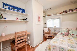 Photo 24: 7002 Fielding Avenue in Halifax Peninsula: 4-Halifax West Residential for sale (Halifax-Dartmouth)  : MLS®# 202125201