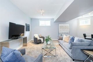 Photo 37: 32 Prominence Park SW in Calgary: Patterson Row/Townhouse for sale : MLS®# A1112438