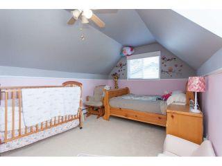 Photo 16: 26915 ALDER Drive in Langley: Aldergrove Langley House for sale : MLS®# F1451377