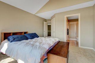 Photo 33: 11520 11 Avenue in Edmonton: Zone 55 House Half Duplex for sale : MLS®# E4253162