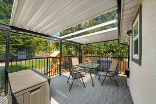 Photo 18: 512 W 24TH Street in North Vancouver: Central Lonsdale House for sale : MLS®# R2605824