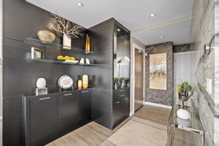 """Photo 24: PH 2101 110 SWITCHMEN Street in Vancouver: Mount Pleasant VE Condo for sale in """"THE LIDO"""" (Vancouver East)  : MLS®# R2614884"""