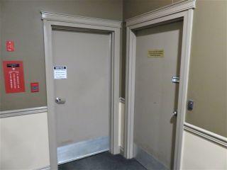 Photo 40: 702 10303 105 Street in Edmonton: Zone 12 Condo for sale : MLS®# E4236167