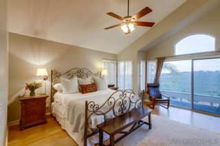 Photo 11: RANCHO PENASQUITOS House for sale : 4 bedrooms : 9308 Chabola Road in San Diego