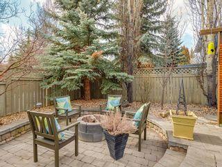 Photo 37: 115 OAKFERN Road SW in Calgary: Oakridge Detached for sale : MLS®# C4235756