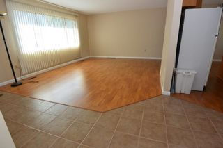 Photo 8: 4024 3RD Avenue in Smithers: Smithers - Town House for sale (Smithers And Area (Zone 54))  : MLS®# R2200708
