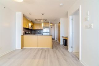 Photo 6: 706 9888 CAMERON STREET in Burnaby: Sullivan Heights Condo for sale (Burnaby North)  : MLS®# R2587941