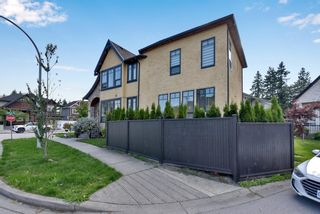 Photo 4: 5851 139A Street in Surrey: Sullivan Station House for sale : MLS®# R2625891