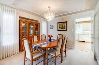 """Photo 11: 2232 140A Street in Surrey: Sunnyside Park Surrey House for sale in """"FOREST EDGE"""" (South Surrey White Rock)  : MLS®# R2602722"""