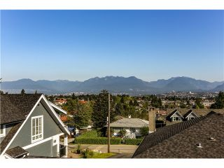 Photo 20: 3743 PRICE ST in Burnaby: Central Park BS House for sale (Burnaby South)  : MLS®# V1028096