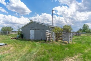 Photo 49: 58305 R.R. 235: Rural Westlock County House for sale : MLS®# E4248357