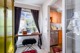 "Photo 14: 268 1100 E 29TH Street in North Vancouver: Lynn Valley Condo for sale in ""Highgate"" : MLS®# R2570482"