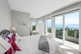 Photo 18: 7470 Thornton Hts in : Sk Silver Spray House for sale (Sooke)  : MLS®# 883570