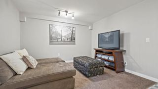 Photo 42: 13412 FORT Road in Edmonton: Zone 02 House for sale : MLS®# E4265889