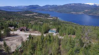 Photo 10: Lot 23 Ridge Road: Eagle Bay Vacant Land for sale (South Shuswap)  : MLS®# 10230582