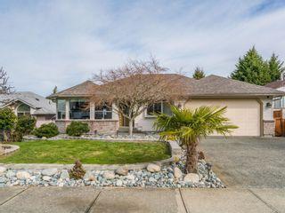 Photo 31: 5691 Carrington Rd in : Na North Nanaimo House for sale (Nanaimo)  : MLS®# 876755