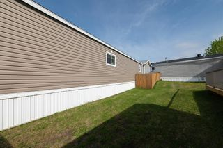 Photo 20: 197 Grandview Crescent: Fort McMurray Detached for sale : MLS®# A1113499