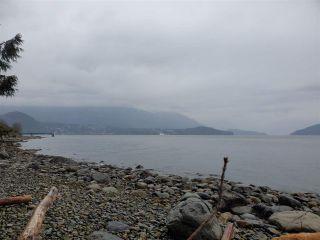 Photo 29: Lot 1 DL 3043: Keats Island Land for sale (Sunshine Coast)  : MLS®# R2554223