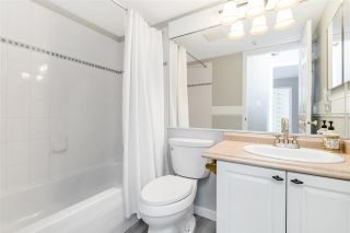 """Photo 21: 210 13733 74 Avenue in Surrey: East Newton Condo for sale in """"KINGS COURT"""" : MLS®# R2555646"""