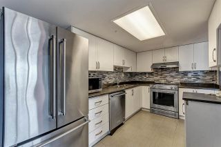 """Photo 16: 1106 10082 148 Street in Surrey: Bear Creek Green Timbers Condo for sale in """"Stanley"""" : MLS®# R2563850"""