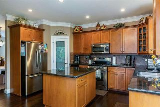 Photo 5: 1101 11497 236 Street in Maple Ridge: Cottonwood MR House for sale : MLS®# R2321151