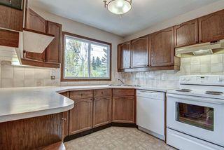 Photo 7: 20 Hillgrove Drive SW in Calgary: Haysboro Detached for sale : MLS®# A1042545