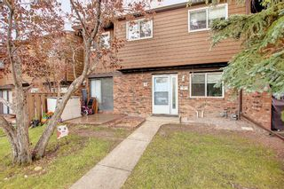 Photo 37: 7 287 Southampton Drive SW in Calgary: Southwood Row/Townhouse for sale : MLS®# A1148069