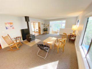 "Photo 10: 268 GORDON Road: Keats Island House for sale in ""Eastbourne Estates"" (Sunshine Coast)  : MLS®# R2536438"
