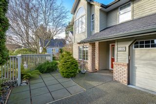 Photo 12: 1015 Kingsley Cres in : CV Comox (Town of) House for sale (Comox Valley)  : MLS®# 863162