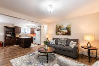 Photo 19: 96/98 Arnold Drive in Fall River: 30-Waverley, Fall River, Oakfield Multi-Family for sale (Halifax-Dartmouth)  : MLS®# 202107850