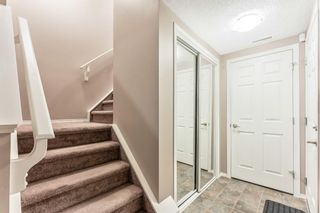 Photo 5: 11 Windstone Green SW: Airdrie Row/Townhouse for sale : MLS®# A1127775