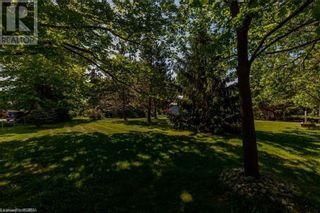 Photo 50: 346 PICTON MAIN Street in Picton: House for sale : MLS®# 40164761