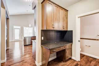 Photo 24: 68 Evanswood Circle NW in Calgary: Evanston Semi Detached for sale : MLS®# A1138825