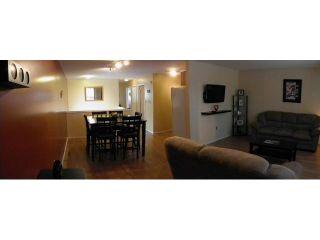 Photo 4: 837 Strathcona Street in WINNIPEG: West End / Wolseley Residential for sale (West Winnipeg)  : MLS®# 1203367