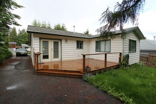 Photo 16: 2820 Caen Road in Sorrento: House for sale : MLS®# 10088757