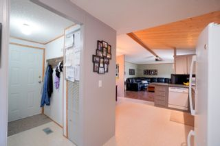 Photo 17: 31 North Drive in Portage la Prairie RM: House for sale : MLS®# 202117386