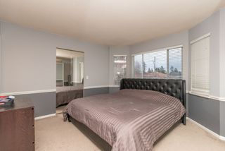 Photo 13: 3 7955 122 Street in Surrey: West Newton Townhouse for sale : MLS®# R2565024
