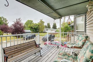 Photo 3: 6 401 6 Street: Beiseker Row/Townhouse for sale : MLS®# A1140300