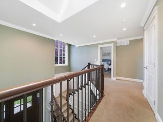 Photo 19: 11088 64A Avenue in Delta: Sunshine Hills Woods House for sale (N. Delta)  : MLS®# R2575418