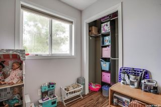 Photo 11: 327 George Road in Saskatoon: Dundonald Residential for sale : MLS®# SK863608