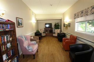 Photo 18: 404 4514 54 Avenue: Olds Apartment for sale : MLS®# A1130006