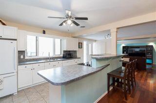 Photo 17: 14 Lochmoor Avenue in Winnipeg: Windsor Park Residential for sale (2G)  : MLS®# 202026978