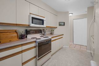Photo 9: 107 51 Wimbledon Road in Bedford: 20-Bedford Residential for sale (Halifax-Dartmouth)  : MLS®# 202123437