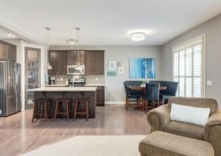 Photo 14: 137 Kinniburgh Gardens: Chestermere Detached for sale : MLS®# A1088295