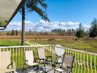 Photo 13: 6878 267 Street in Langley: County Line Glen Valley House for sale : MLS®# R2597377