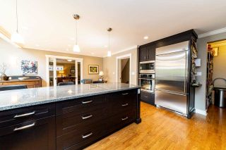 Photo 14: 2571 NEWMARKET Drive in North Vancouver: Edgemont House for sale : MLS®# R2460587
