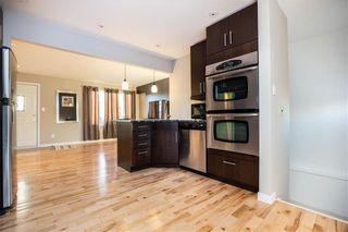 Photo 17: 15 Parkville Drive in Winnipeg: Residential for sale (2C)  : MLS®# 202028901
