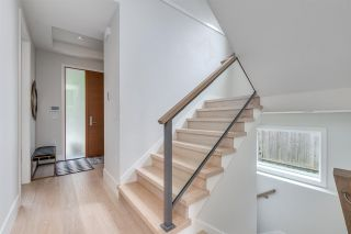 Photo 14: 3708 W 2ND Avenue in Vancouver: Point Grey House for sale (Vancouver West)  : MLS®# R2591252