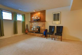 Photo 35: 931 Ranch Estates Place NW in Calgary: Ranchlands Detached for sale : MLS®# A1071582